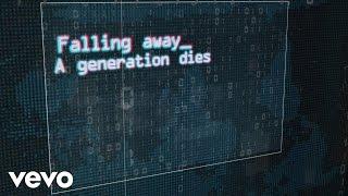 Watch Godsmack Generation Day video