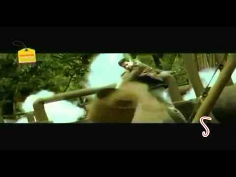 Dookudu Telugu Movie New Trailer(official Video)- Mahesh Babu, Samantha video