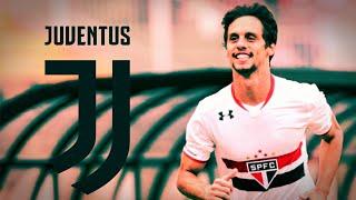 Rodrigo Caio » Welcome to Juventus? » Best Defensive Skills