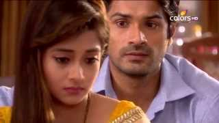 Uttaran - ???? - 10th September 2014 - Full Episode(HD)
