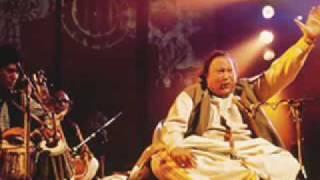Nusrat Fateh Ali Khan  Qawali Ravidas guru part 3.mp4