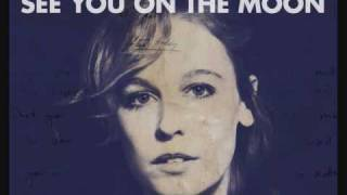 Watch Tift Merritt Mixtape video