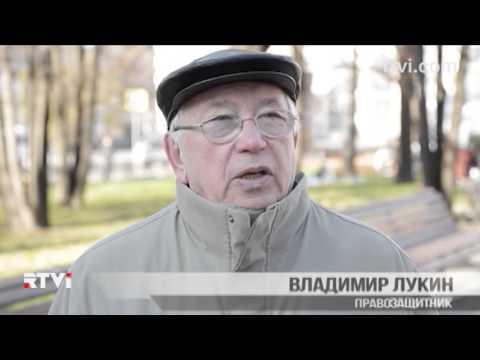 Кто ответит за гибель таджикского мальчика в Санкт-Петербурге?