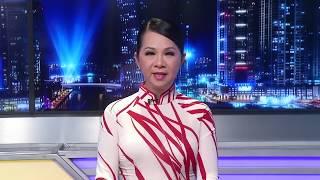 Tin Việt Nam | 27/02/2019 | Tin Tức SBTN | www.sbtn.tv