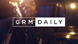 Sharky Major - We Shall See [Music Video] | GRM Daily