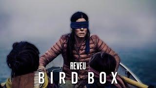 Bird Box REVEU