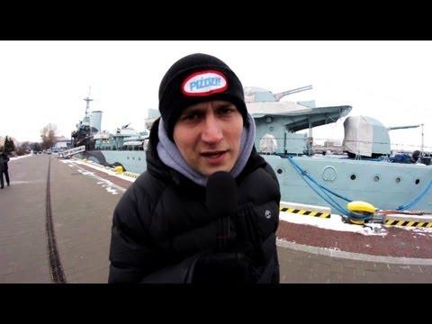 Pal Hajs TV - 10 - Konjo thumbnail
