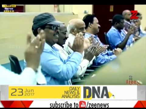 DNA : This is how ISRO's Cartosat-2 will boost India's military surveillance strength