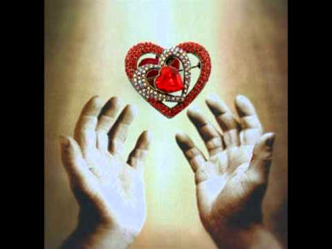 Дина Мигдал - Мамины руки