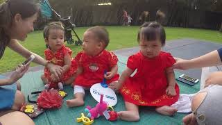 Anya Mingkwan Porjai #20180216
