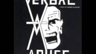 Watch Verbal Abuse Disintegration video