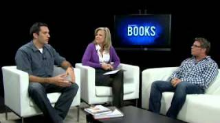 - This Week in Books - Bill Phillips, Author of Transformation