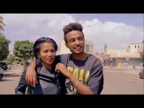 New Eritrean Movie Zeytewdea Fkri 2018 - ዘይተወድአ ፍቕሪ