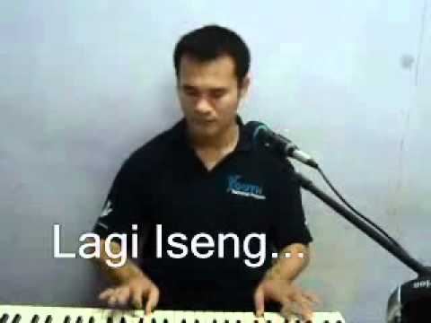 Lagu Nias video