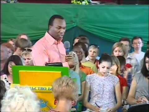"""27.06.09 """"Семья и семейные отношения"""" 2 часть"""