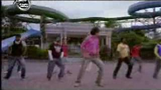 Bachikemone bolo - cinema _  Pach Takar Prem