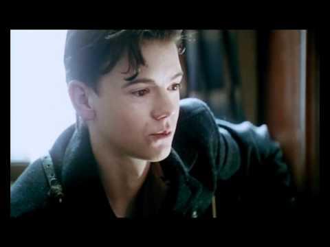 Nowhere Boy - Trailer Español
