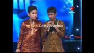 Best of Kalam e Bulleh Shah . . . It will make u cry - YouTube.FLV
