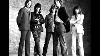 Watch Rolling Stones If You Can