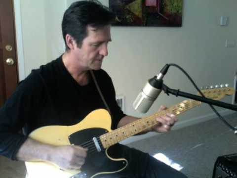 Tim Lerch - Ethos Overdrive / Zen Drive Comparison