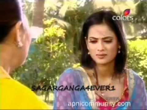 Jaane Kya Baat Hui [8th Episode] - 11th December 2008-part2 video