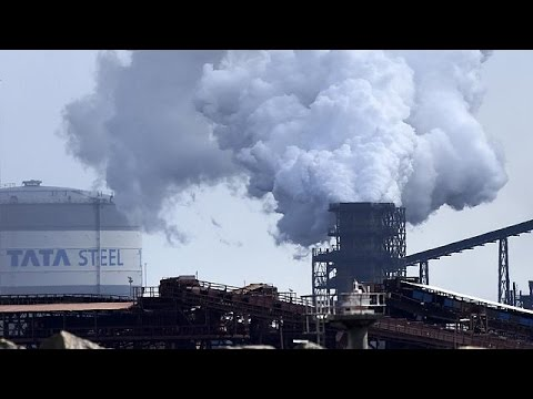 Tata Steel UK : Liberty House officialise son intérêt - economy