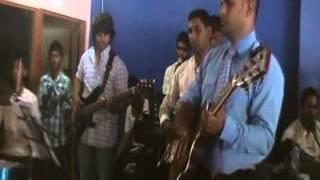 Sinhala Christian Song