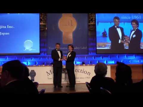 2010 Monde Selection モンド・セレクション