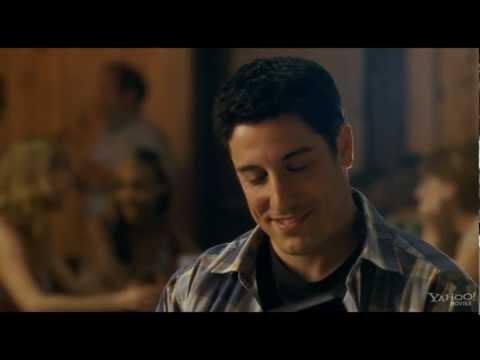 American Pie: Ancora insieme (American Reunion) – Trailer