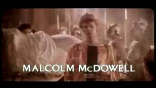 Caligula (1979) - Official Trailer