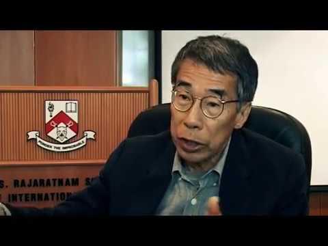 Другая страна: Сингапур