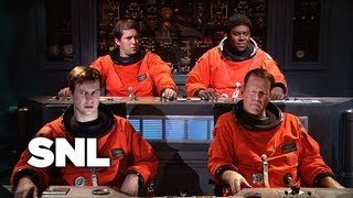 Armageddon - Saturday Night Live