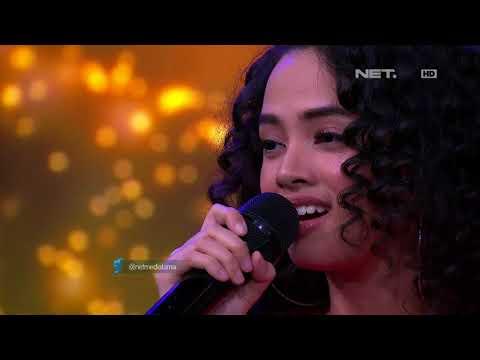Download Lagu  Selamat Jalan Kekasih - Wizzy Mp3 Free