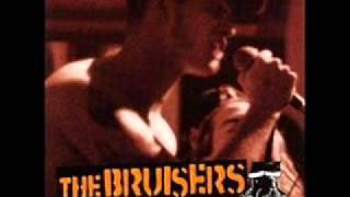 Watch Bruisers Hard Line video