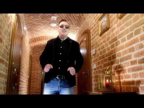 EXCES - Powiedz mi (Official Video) NOWOŚĆ DISCO POLO 2017