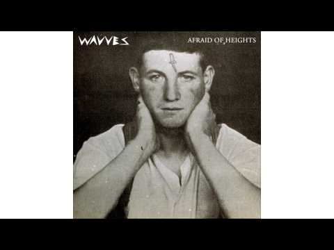 Wavves - Demon to Lean On