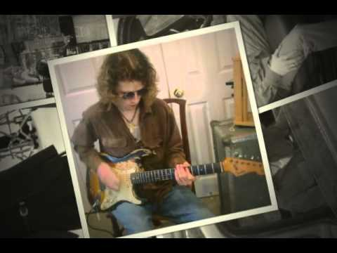 Michael Grimm - I've Been Loving You Too Long - featuring Jack Mack - Otis Redding Classic