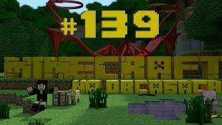 Minecraft na obcasach - Sezon II #139 - Uparte NPC