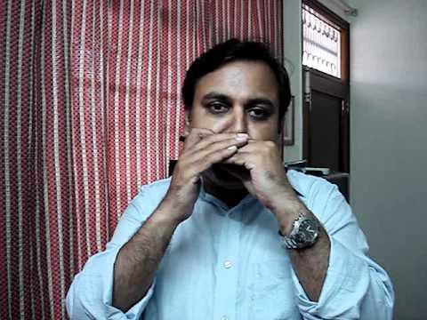 Ye Dosti (Sholay) Harmonica by Madhurish Varma