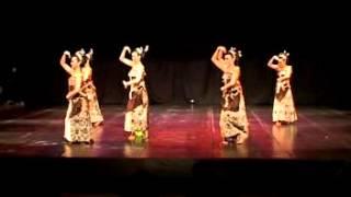 Download Lagu Sekar Ganjen mpeg Gratis STAFABAND