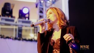 More Events - Sertab Erener - Oyun Bitti