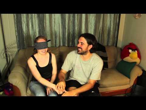 Touch My Body Challenge Via Bfvsgf video