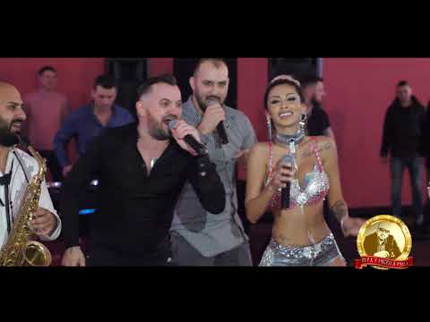 Adrian de la Severin feat. Cristina PUCEAN - SHOW - SEXY Milionera - NEW 2018