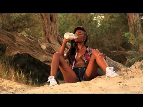 Matinee - Amnesia Ibiza 2011 (Amazing Island) (Promo Video).mp4