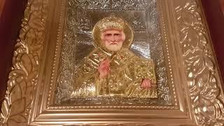 11 августа...день Николая Угодника.Чудотворца.День исполнения самых заветных желаний.