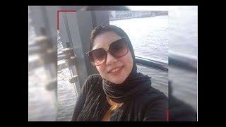 ياسمين أشرف.. تفاصيل وفاة أصغر مصابة بكورونا في مصر