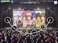 【シャニライ】マジLOVE2000% Pro Full Combo