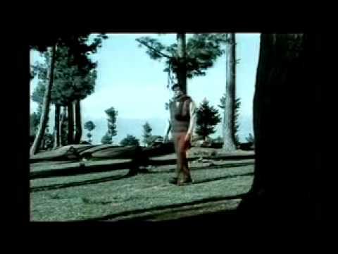 mujhe teri mohabbat ka sahara-Nice Old indi Song