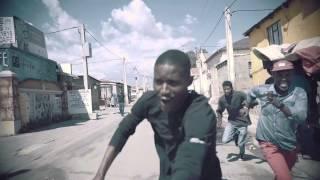 Flabba feat JR Nay'inkinga