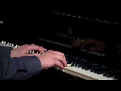 Бах Иоганн Себастьян - Bwv 772 Invention C Major